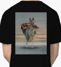 Castle-2 Classic T-Shirt
