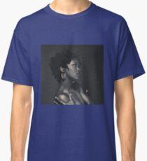 L.HILL Classic T-Shirt