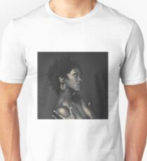 L.HILL Unisex T-Shirt
