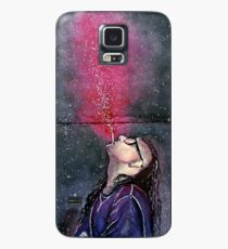 8d728f1ae4b9 Monstercat High-quality unique cases   covers for Samsung Galaxy S10 ...