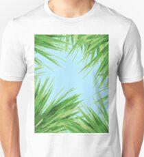 Jungle Drama Unisex T-Shirt