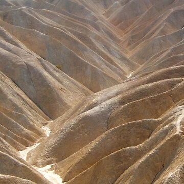 Death Valley, California, USA by TimDuck