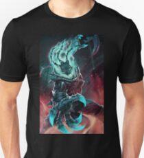 Thresh Unisex T-Shirt