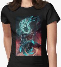 Thresh T-Shirt
