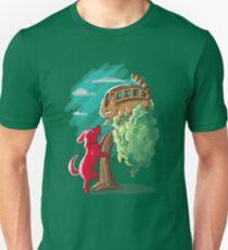 Furenemies  Unisex T-Shirt