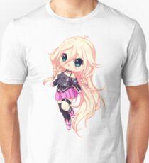 IA  T-Shirt