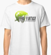 Xeno Fantasy Classic T-Shirt