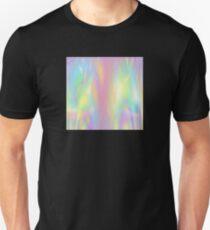 Holo Unisex T-Shirt