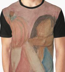Bye Pumkin!  Graphic T-Shirt