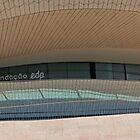 panorama maat by terezadelpilar ~ art & architecture