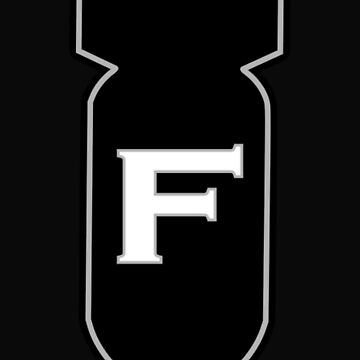 F Bomb by traptgas