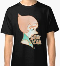 Just A Pearl Classic T-Shirt