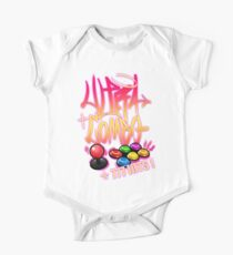 777 UltraCombo Kids Clothes