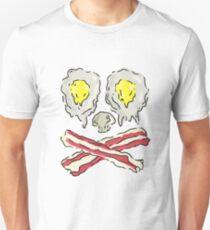 Devilish Breakfast Unisex T-Shirt