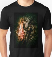 Dark Lights 16 Unisex T-Shirt