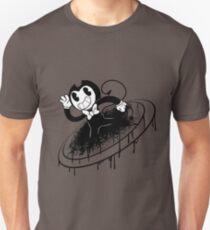 Devil Darlin' Unisex T-Shirt