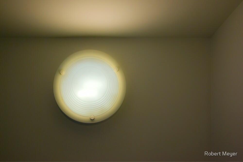 Illumination by Robert Meyer