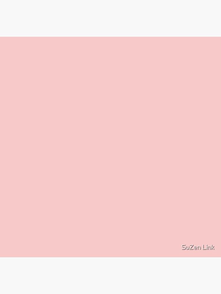 Rose Quartz by link2sue