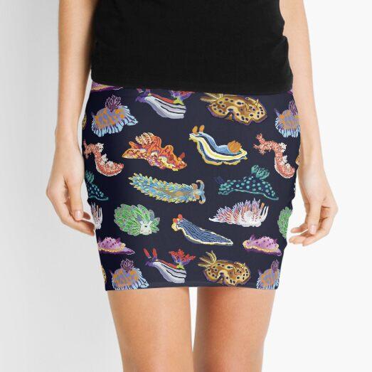 Nudie Cuties Mini Skirt