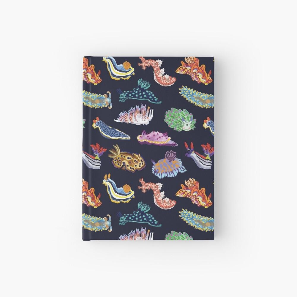 Nudie Cuties Hardcover Journal