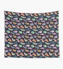 Nudie Cuties Wall Tapestry