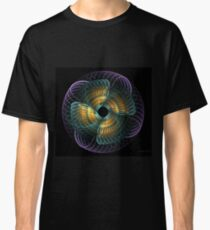 Pansy Classic T-Shirt