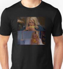 eleven & leslie knope Unisex T-Shirt