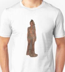 Beyonce Da QUEEEEN Unisex T-Shirt