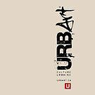 « UrbArt® - Zen » par UrbArt