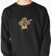 Leatherface - Texas Chainsaw Massacre T-Shirt