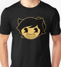 Me BATIM Unisex T-Shirt