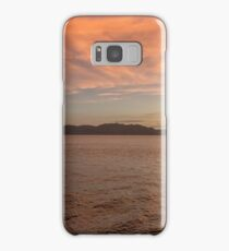 Magnetic Island, Queensland Australia Samsung Galaxy Case/Skin