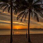 Townsville, Queensland Australia by Allport Photography