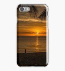 Townsville, Queensland Australia iPhone Case/Skin