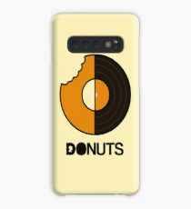 A Beat Junkies Quick Fix v.2 Case/Skin for Samsung Galaxy