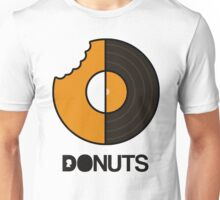 A Beat Junkies Quick Fix v.2 Unisex T-Shirt