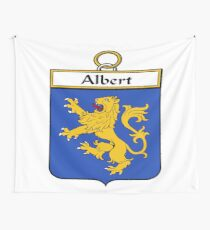 Albert Wall Tapestry