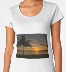 Townsville, Queensland Australia Women's Premium T-Shirt