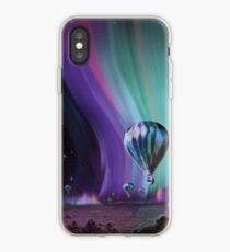 NASA JPL Weltraumtourismus: Jupiter iPhone-Hülle & Cover