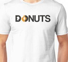 A Beat Junkies Quick Fix Unisex T-Shirt