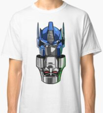 Megaprime Classic T-Shirt