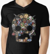 Scary Lil Zombies T-Shirt
