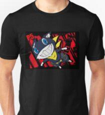 Morgana P5 Unisex T-Shirt