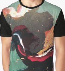 Hummingbird nectar Graphic T-Shirt