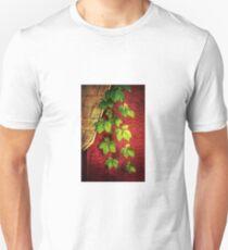 Not poisen T-Shirt