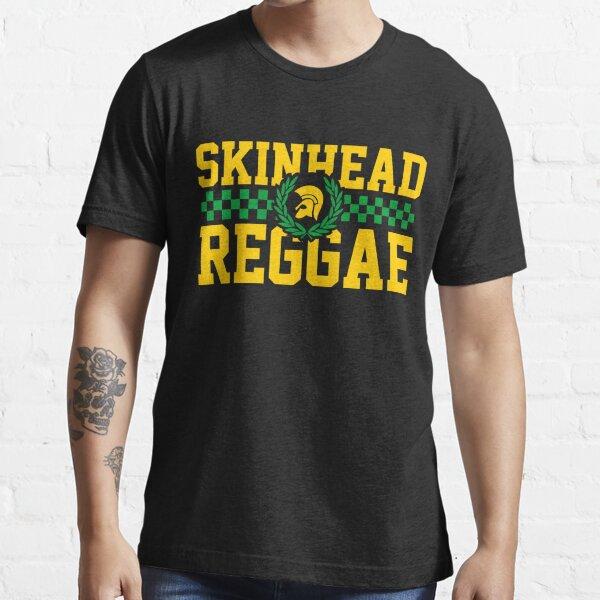 SKINHEAD REGGAE Essential T-Shirt