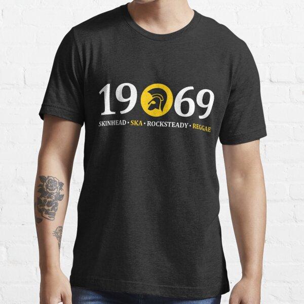 1969 Essential T-Shirt