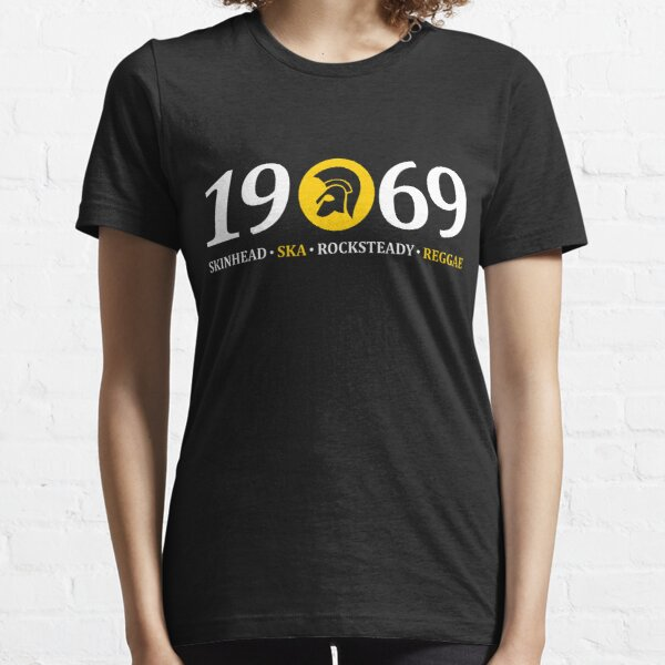 1969 Essential T-Shirt