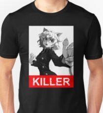 Pitou Inspired Anime Shirt Unisex T-Shirt