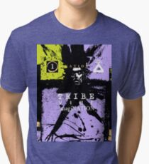 tribe vibe Tri-blend T-Shirt